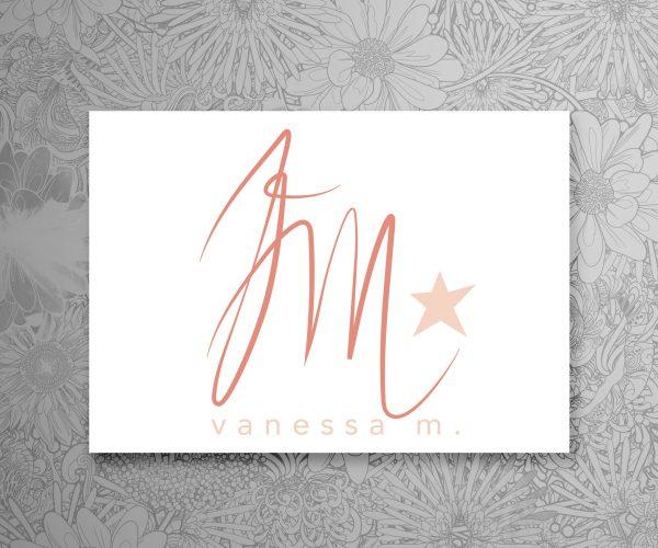VANESSAM-FicheClientVignette-Logo