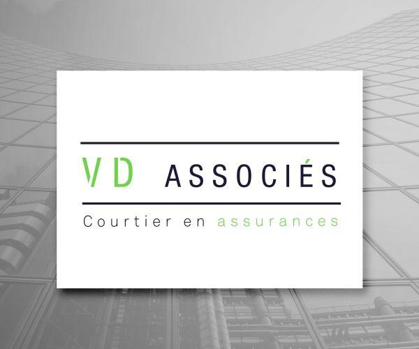 VDASSOCIES-FicheClientVignette-Logo